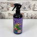 Houseplant Myst 300ml