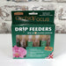 Orchid Focus Drip Feeders 38ml-6pk
