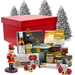 Large Savoury Christmas Hamper