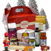 Medium Savoury Christmas Hamper