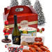 Medium Sweet Christmas Hamper