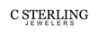 C Sterling Jewelers