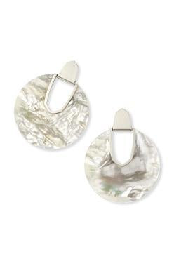 Kendra Scott Diane Earrings