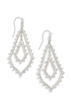 Kendra Scott Alice Earrings