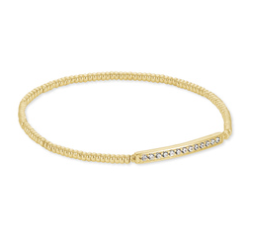 Addison Stretch Bracelet