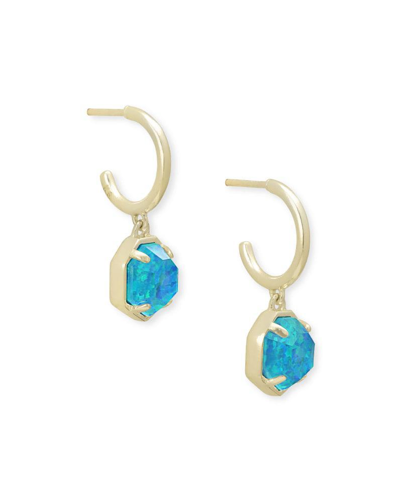 Kendra Scott Tomon Earrings