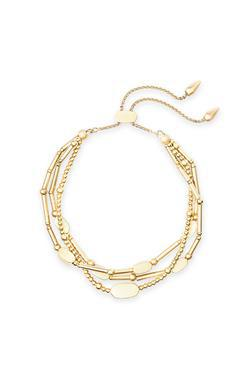 Kendra Scott Chantal Bracelet
