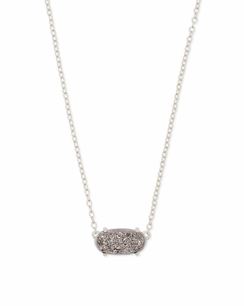 Kendra Scott Ever Necklace