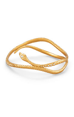Kendra Scott Phoenix Bangle Bracelet