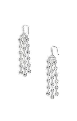Kendra Scott Daya Earrings