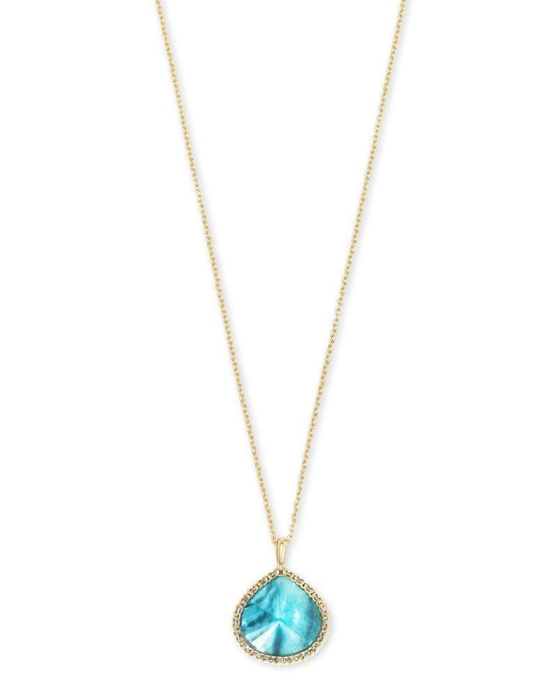 Kendra Scott Kenzie Necklace