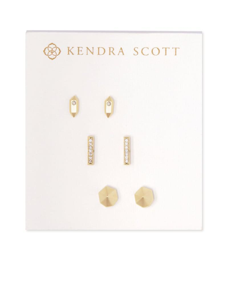Kendra Scott Austin Earrings