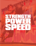 Strength Power Speed