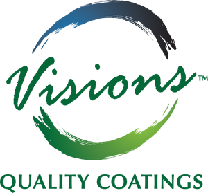 Visions Quality Coatings