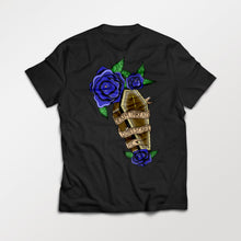 Load image into Gallery viewer, DTDSM - OFFICIAL T-SHIRT + DIGITAL DOWNLOAD