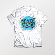 Load image into Gallery viewer, #NoSlideSeason Shirt