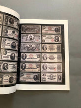 Laden Sie das Bild in den Galerie-Viewer, Important United States Bank Notes from the collection of Anrew Shiva 40213