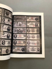 Important United States Bank Notes from the collection of Anrew Shiva 40213