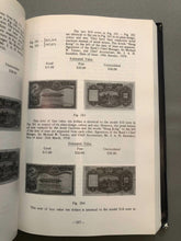 Load image into Gallery viewer, History of Chinese Paper Currency Volume II Banks in China from 1854 - 1973 ax35