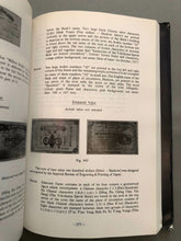 Laden Sie das Bild in den Galerie-Viewer, History of Chinese Paper Currency Volume II Banks in China from 1854 - 1973 ax35