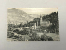 Load image into Gallery viewer, Lourdes Basilica 40135
