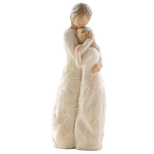 Willow Tree Figur Close to me Modell 26222 20cm mir ganz nah 60226
