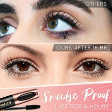 Load image into Gallery viewer, 5D Voluminous Fiber Mascara