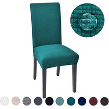 Load image into Gallery viewer, Copy of Removable Washable Chair Seat Protector Cover (4 Pcs/6 Pcs/8 Pcs)