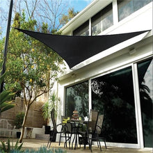 Load image into Gallery viewer, UV Protection Canopy