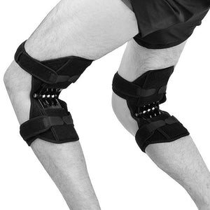 Essential Brace™ Knee Booster ( 2 per order )