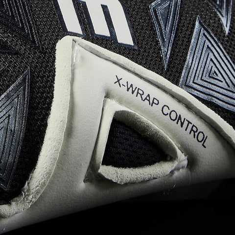 X Wrap Control System - Latex Goalkeeper Wrap