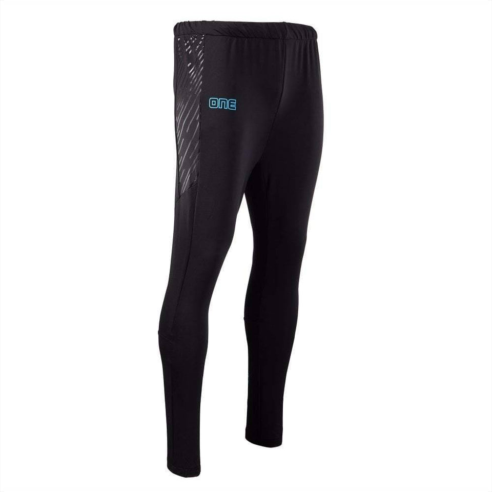 Junior Technical Goalkeeping Training Trousers