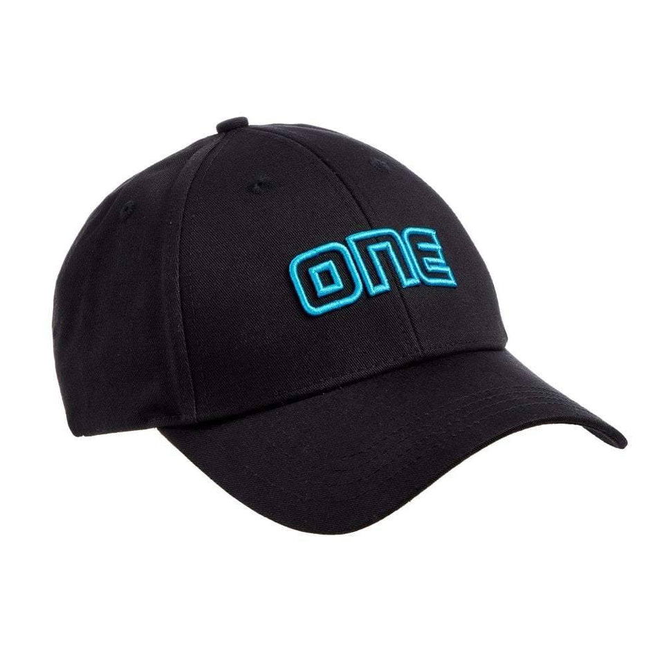 Official Goalkeeper Cap