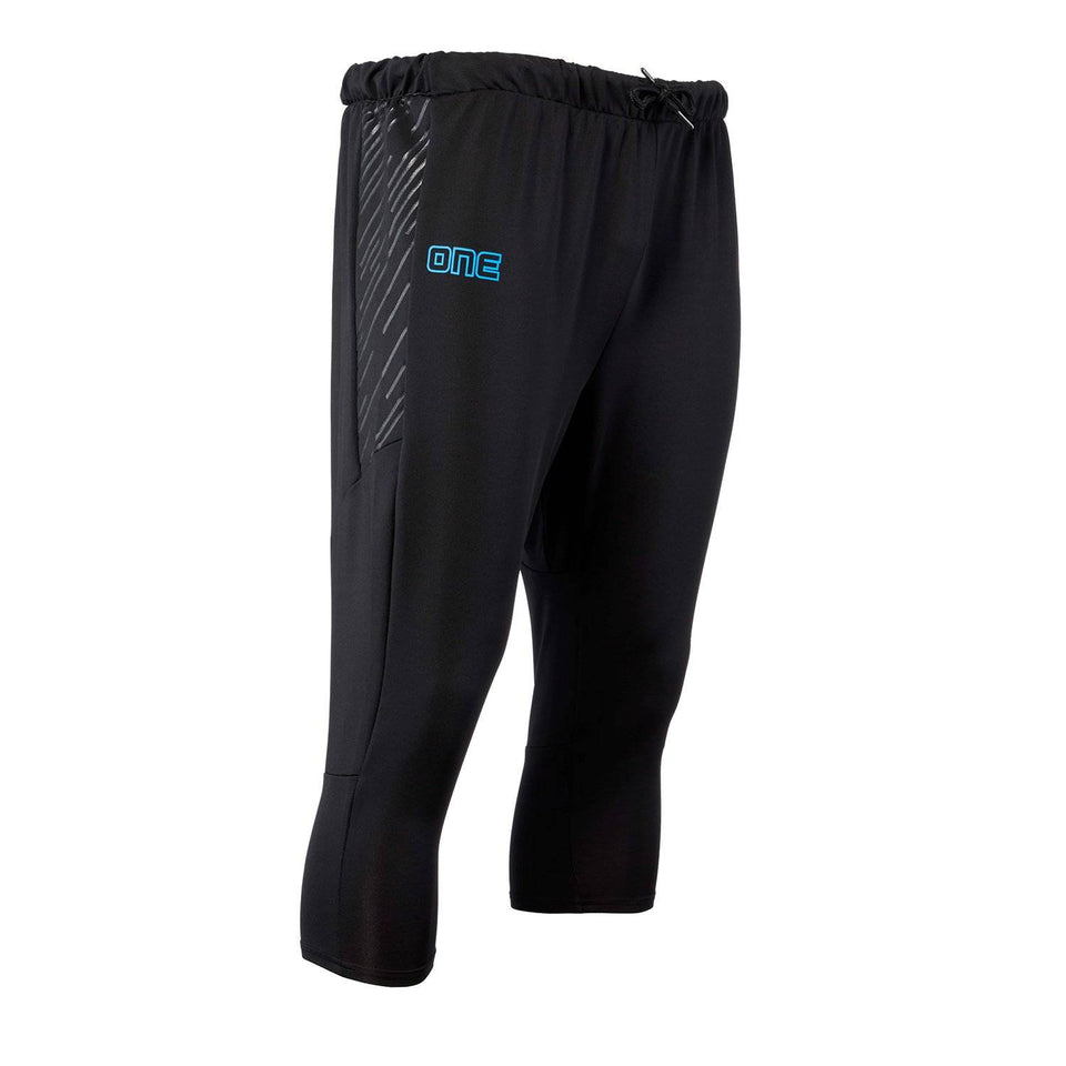 Technical Goalkeeping Training 3/4 length Trouser