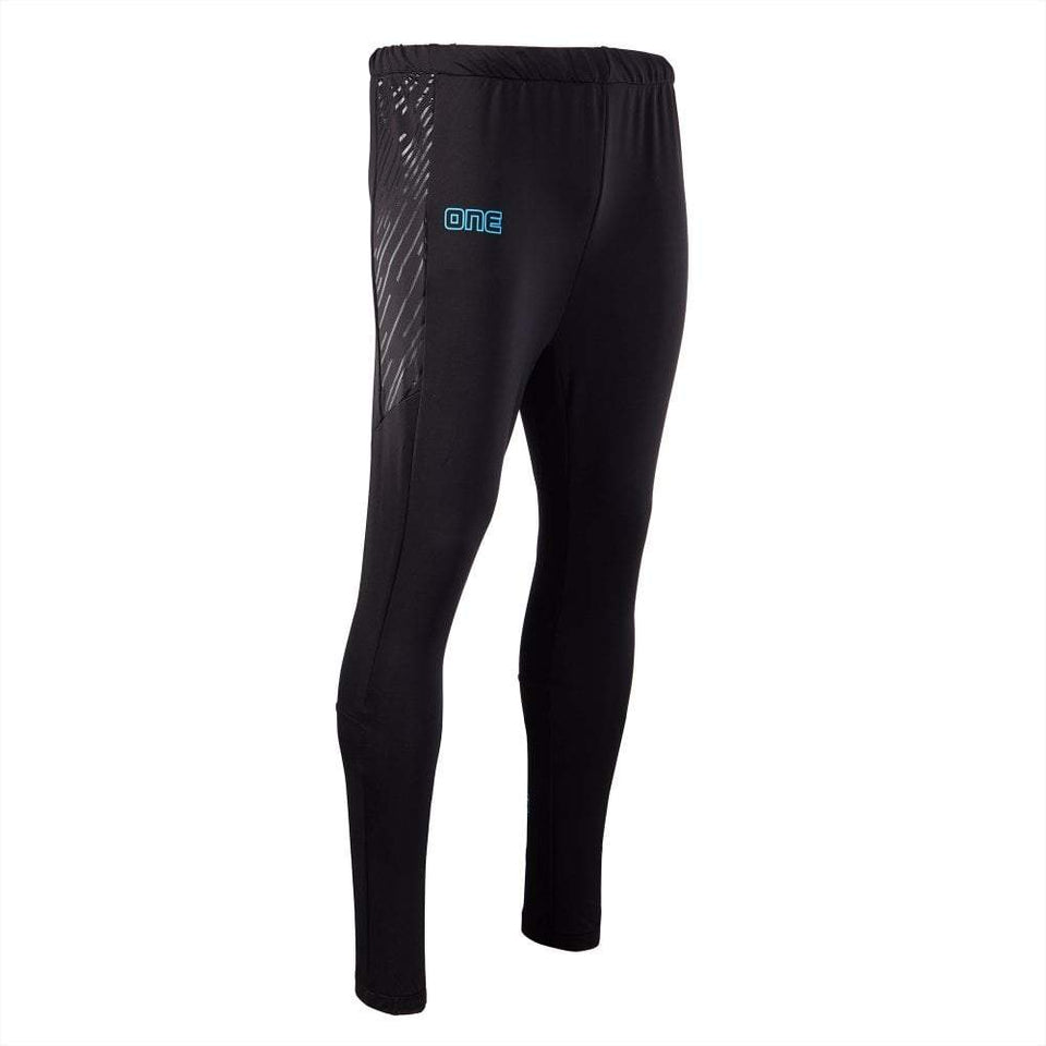Technical Goalkeeping Training Trousers