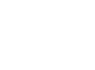 Ashbourne Farms CSA