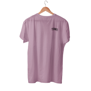 The Pastel Range - Dusty Lilac