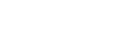 BlazePod UK
