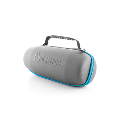 BlazePod Hard Case 6 Pods