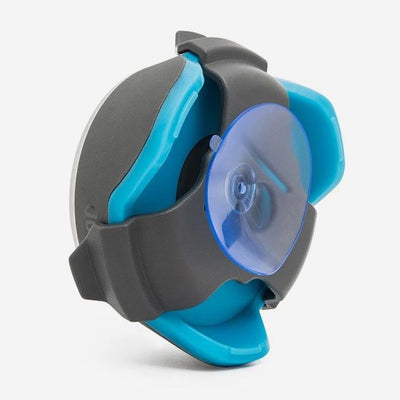 BlazePod Light Trainer Suction