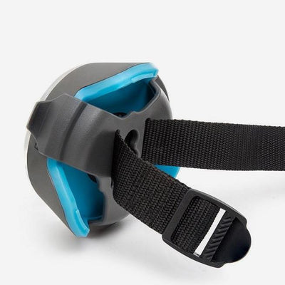 BlazePod Light Trainer With Strap