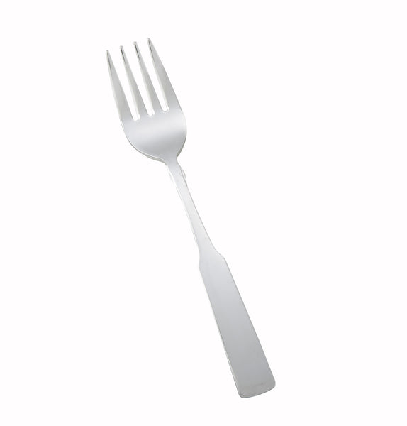 Houston Salad Fork 50PCS