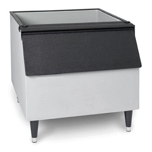 Scotsman NSF Approved , 250lb. ICE MACHINE BIN- B230P