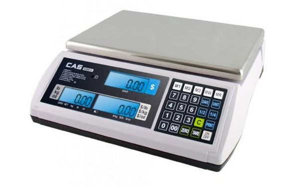 Price Computing Scale (S2JR60L)