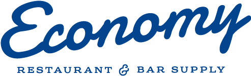 Economy Restaurant & Bar Supply