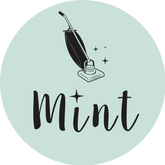 Mint Cleaning Service