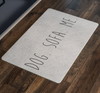 Dog. Sofa. Me. Welcome Mat-dog-lover-gift