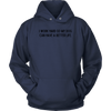 I Work Hard So My Dog Can Have A Better Life Unisex Hoodie Unisex Hoodie Woofingtons