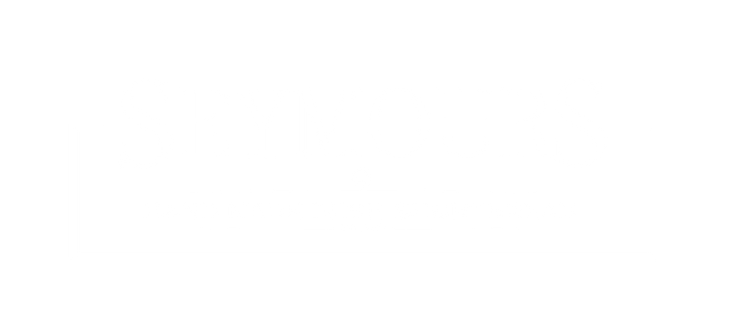 Seymours Irish Shortbread White Logo