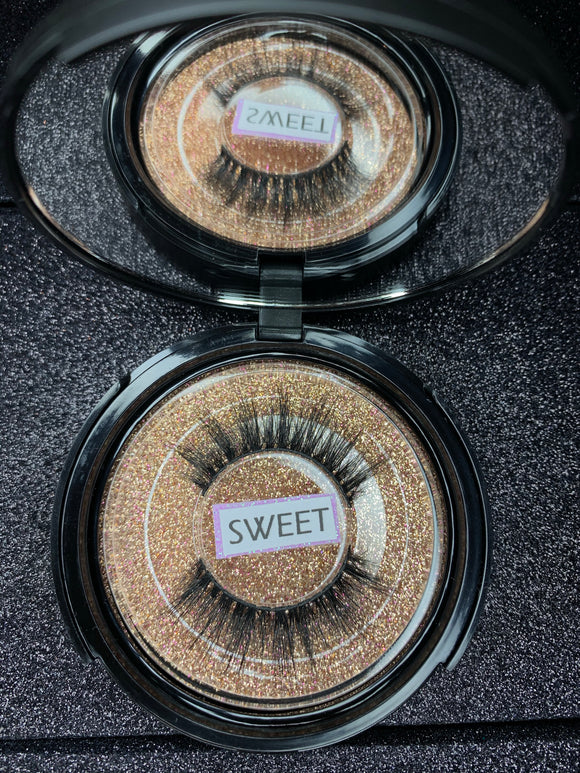 Sweet - vb-lashes.com